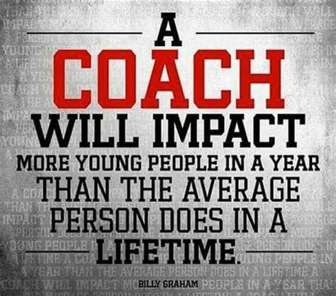 7 to being a great coach become your best and they will books don t forget to model the behavior you want your team to