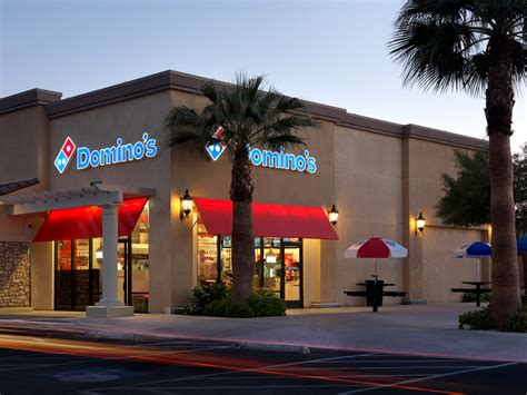 domino pizza working hours domino s pizza prices in usa fastfoodinusa com