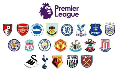 epl draw can chelsea defend their title english premier league
