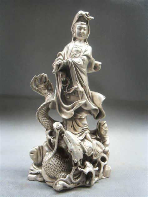 Teh Guan Yin 85 best quan yin guan yin images on guanyin