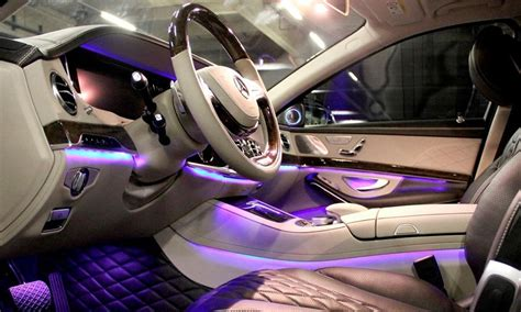 S65 Interior by Pics For Gt Mercedes S63 Amg 2014 Interior