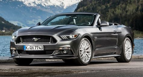 5 0 liter mustang ford enters 5 0 liter v8 mustang in eco driving contest