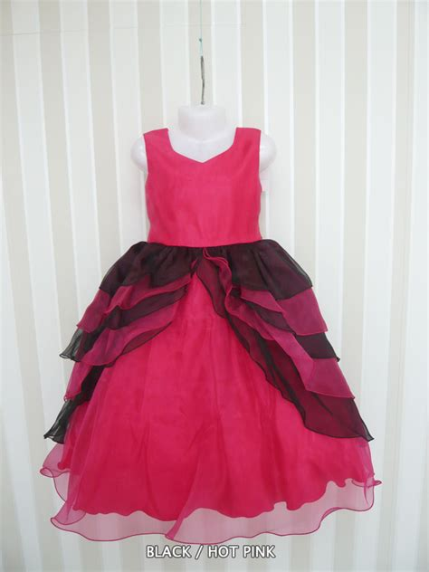 sleeping beauty dress gd   size clothing