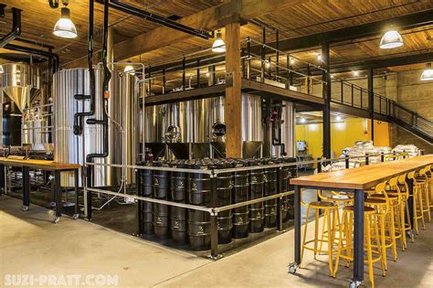 17 best images about brewery interior design on pinterest optimism brewing company interior photographer in seattle