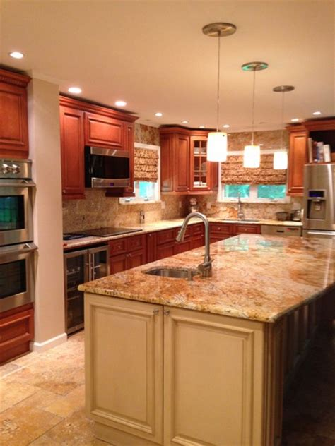 wholesale kitchen cabinets island maple kitchen cabinets wholesale ready to assemble