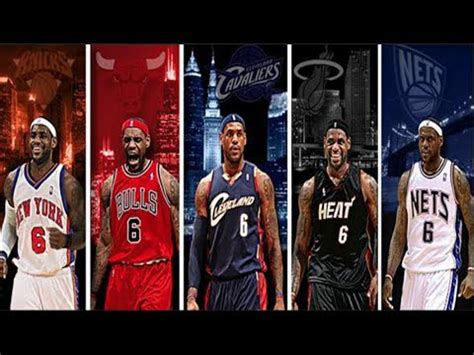 What Is Free Agency Mba by Nba Lebron Free Agency 2014 Lebron Back To