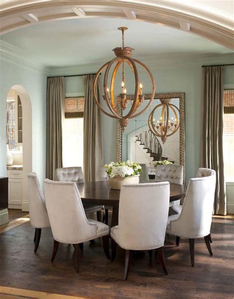 beautiful dining room designs  top designers worldwide