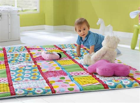 tapis mousse bebe bio sur quoi poser b 233 b 233