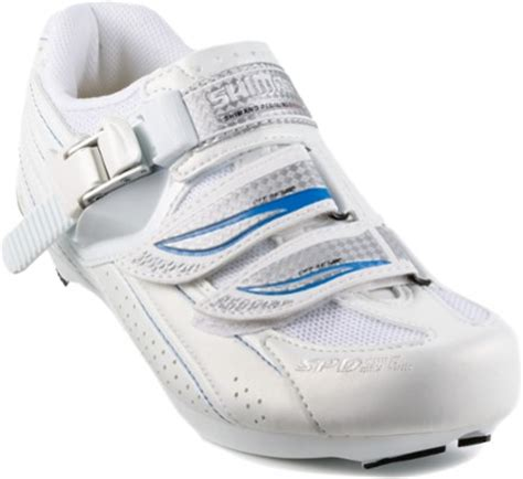 rei road bike shoes shimano wr41 road bike shoes s at rei