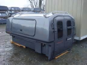 bed canopies for sale 25 best ideas about truck bed cing on car