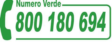 numero verde 800 numero verde 800 excellent phone clip with numero