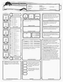 d d 3 5 templates blank starter form calendar template 2016