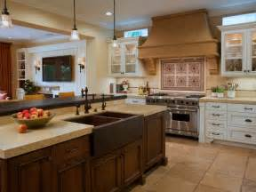 photo page hgtv kitchen island with sink you will loved traba homes