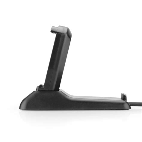 charging stands 2 in 1 charging stand dock with phone holder for fitbit