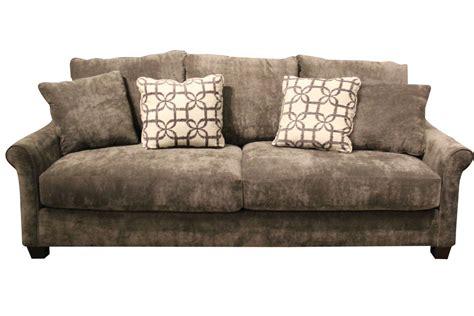 telluride sofa malibu granite telluride sofa at gardner white