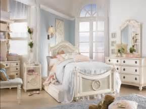 ideal home interiors bedroom decor ideas diy designs