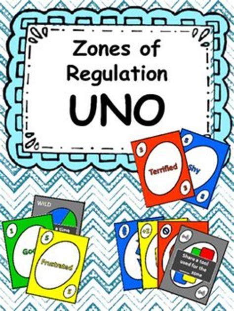 printable zones of regulation 60 beste afbeeldingen over hints and helps from the