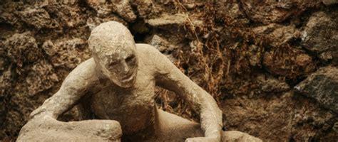 libro pompeya historia y 191 conoces la historia de los petrificados de pompeya adn 40