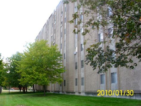 section 236 income limits ashland manor affordable apartments in toledo oh found at