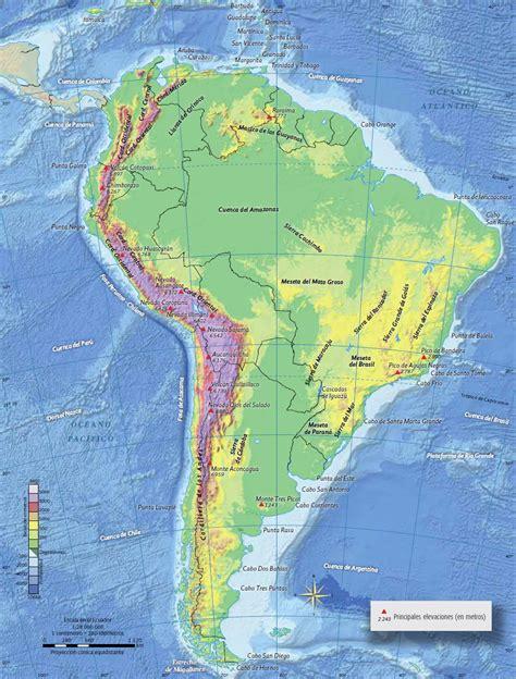 atlas del mundo la pgina del atlas de geografia pgina 99 libro de la sep de atlas del mundo 5 grado 2015 2016
