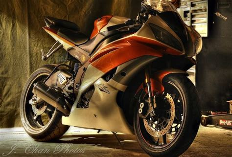 motorcycle paint scheme idea motorcycles