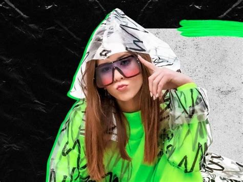 polands roxie releases   tracks including urban anthem mvp wiwibloggs
