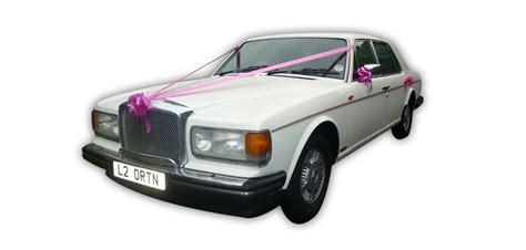 small bentley car limo hire birmingham orton limos luxury car hire midlands