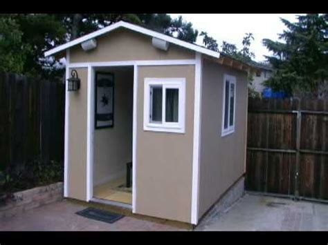 Cave Storage Shed by Cave Storage Sheds Pictures Pixelmari