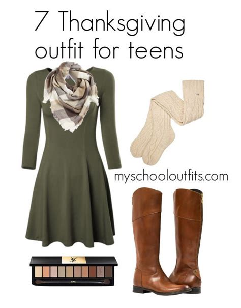 25 best ideas about fall school outfits on pinterest best 25 school appropriate outfits ideas on pinterest