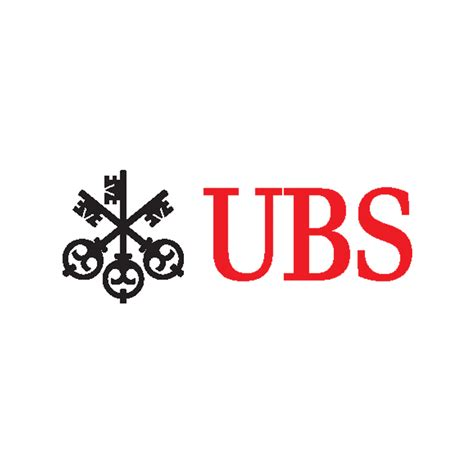 bank ubs five unsettle bitcoin with utility settlement coin
