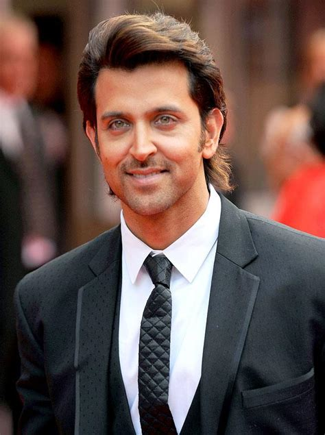 hrithik roshan green eyes bollywood celebrities with beautiful colored eyes