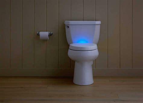 bathroom smells like poop kohler s new toilet seat makes your poop smell like