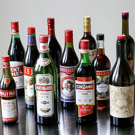 vermouth brands vermouth everything you need to
