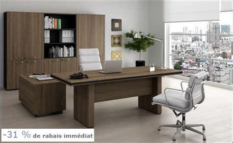 modele bureau design mobilier bureau direction meubles et bureaux de direction
