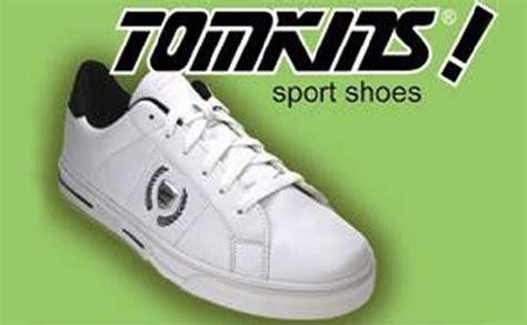 Sepatu Bola Yang Asli 13 brand merek ini ternyata asli indonesia bukan luar negeri