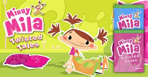 Tiny Tots Tuesdays by Tiny Tots Tuesdays Mila Twisted Tales Giveaway