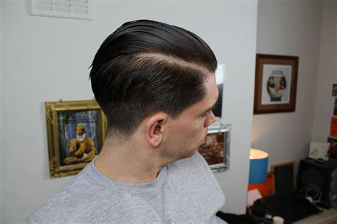 what name of the haircut g eazy get g eazy hairstyle how to the utter gutter