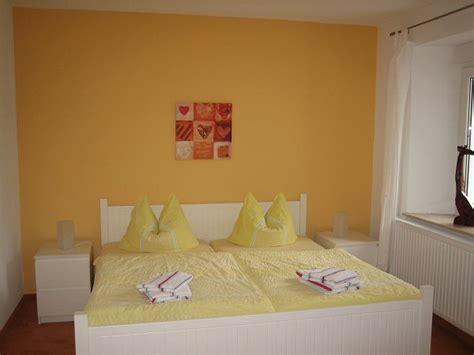 12 qm schlafzimmer fewo papststein landhaus b 246 hmerlandhaus b 246 hmer