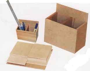 mma spesifik kotak serbaguna