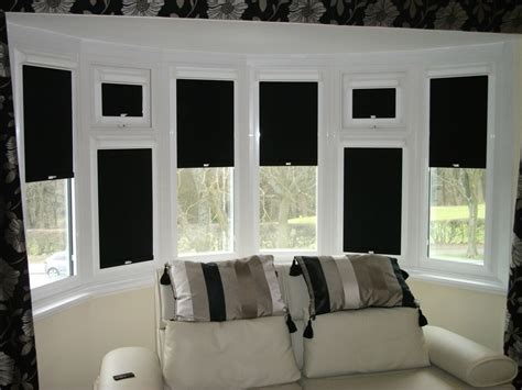 Perfectfit 174 Blinds Galea Sunblinds Fit Roller Blinds For Patio Doors
