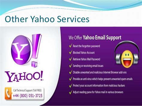 yahoo email helpline uk yahoo bt http www emailsuport co uk bt support html tech