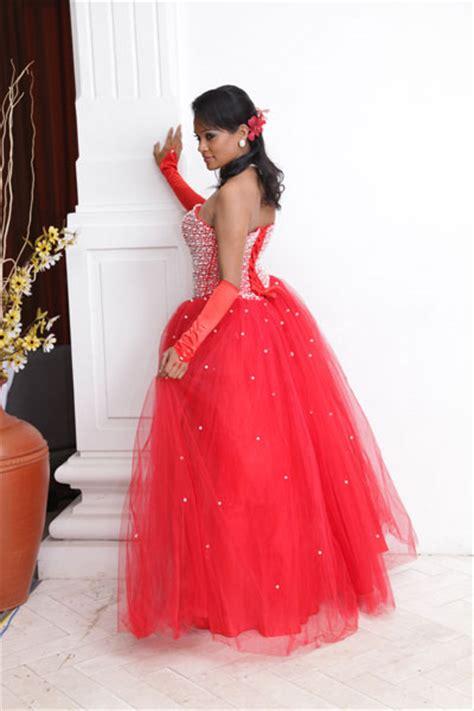 Wedding Frocks For by Wedding Frocks In Sri Lanka Wedding Gowns Evening Gowns