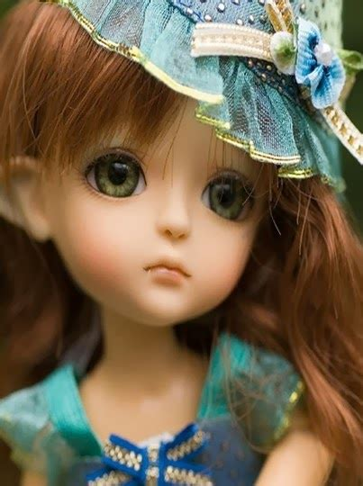 wallpaper cute baby doll wallpapers hd free download cute barbie doll hd wallpapers
