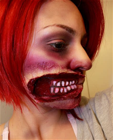 halloween costume party makeup ideas  kids  adult