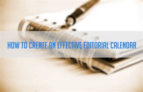 how to create an effective 100 images how to create an
