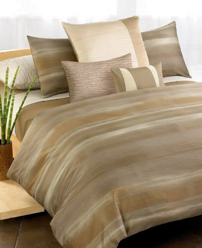 calvin klein bedroom furniture calvin klein home quot brushstroke quot duvet cover bedroom design