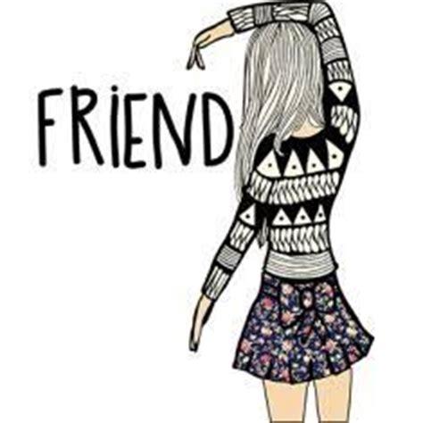 imagenes para fondos de pantalla para mejores amigas 17 mejores ideas sobre imagenes para mejores amigas en