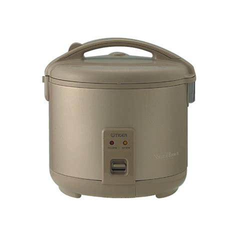 Rice Cooker 8 Liter tiger 1 8 liter 10 cup traditional electric rice cooker