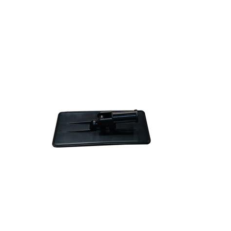 doodlebug pad holder delamo utility pad holder fits doodlebug pads by americo