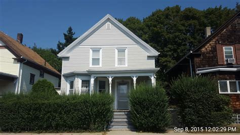 355 elm st new bedford ma home for sale